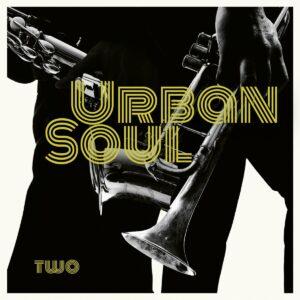 Two - Urban Soul