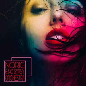 Norig & No Gypsy Orchestra