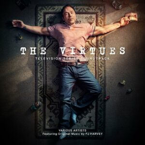 The Virtues (OST)