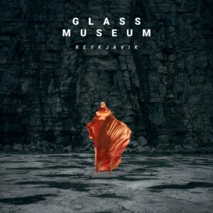 Reykjavik - Glass Museum