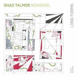 Long Forms - Ohad Talmor