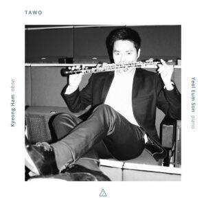 Tawo - Kyeong Ham