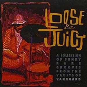 Loose & Juicy