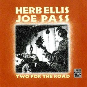 Soul Fusion - Herb Ellis
