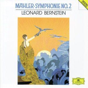 Mahler: Symphony 2 Resurrection