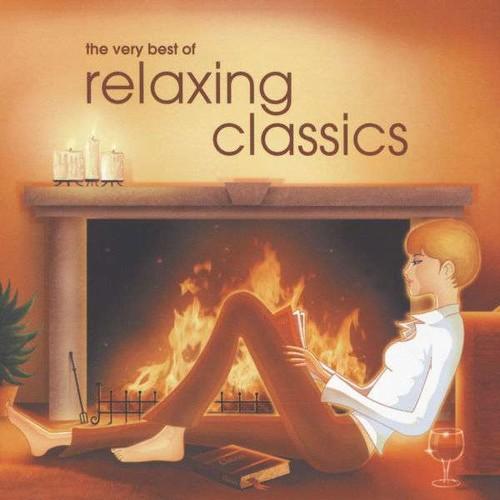 Relaxing Classics - Il trittico (Gianni Schicchi)