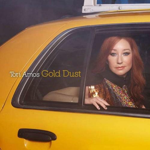 Gold Dust - Amos