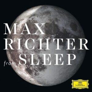 From Sleep - Richter