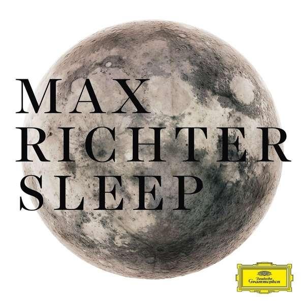 Sleep - Richter