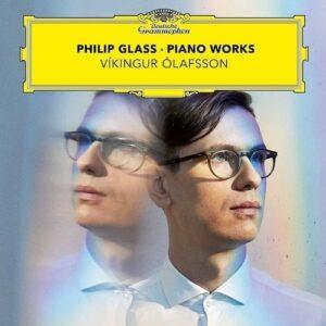 Philip Glass Tribute - Vikingur Olafsson
