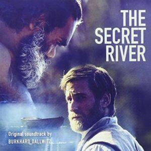 The Secret River (OST) - Burkhard Dallwitz