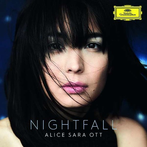 Nightfall - Alice Sara Ott