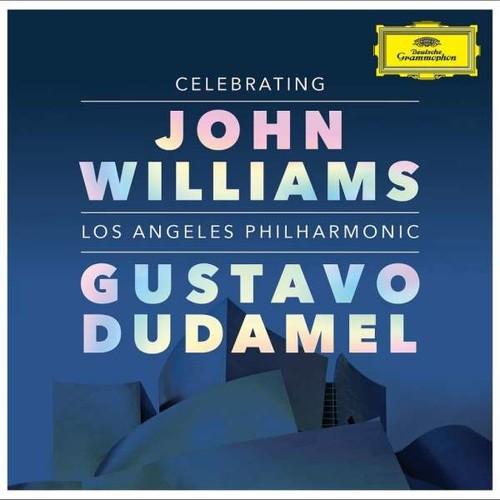 Celebrating John Williams - Gustavo Dudamel