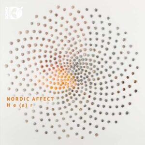 He(A)R - Nordic Affect