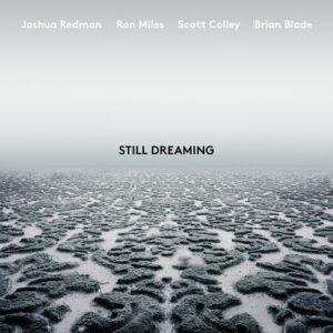 Still Dreaming - Joshua Redman