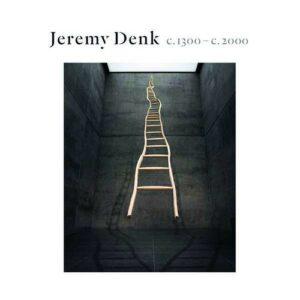 C.1300-C.2000 - Jeremy Denk