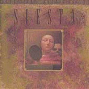 Siesta (OST) - Miles Davis And Marcus Miller
