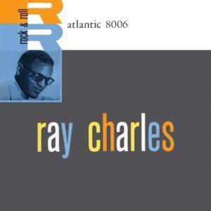 Ray Charles (Vinyl) - Ray Charles