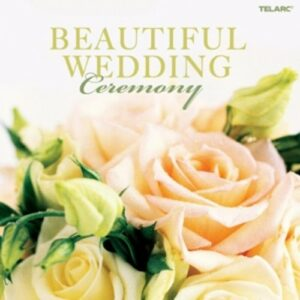 Beautiful Wedding: Ceremony