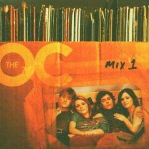 Music From The O.C. Mix 1 (OST)