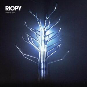 Tree Of Light - Riopy