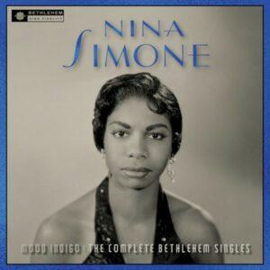 Mood Indigo (Vinyl) - Nina Simone