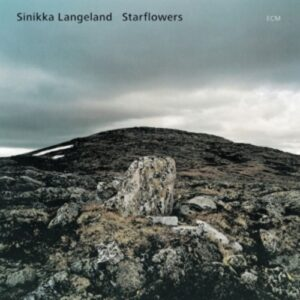 Starflowers - Langeland