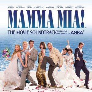 Mamma Mia! (OST)