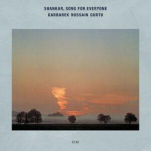 Song For Everyone - Shankar