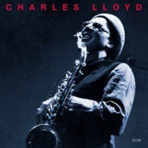 The Call - Charles Lloyd