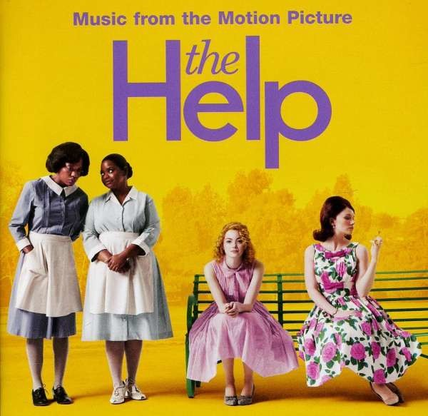 The Help (OST)
