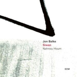 Siwan - Jon Balke