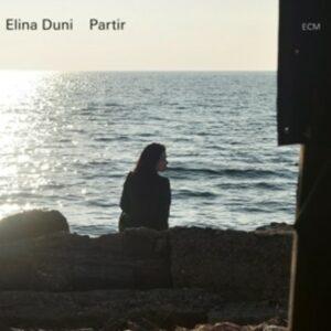 Partir - Elina Duni