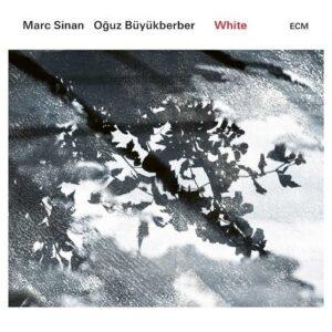 White - Marc Sinan & Oguz Büyükberber