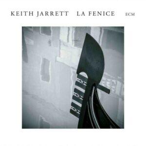 La Fenice - Keith Jarrett