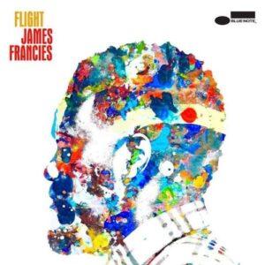 Flight - James Francies