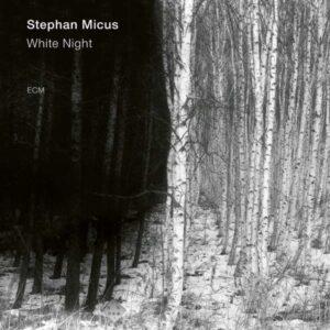 White Night - Stephan Micus