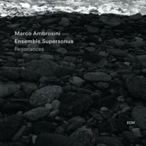 Resonances - Marco Ambrosini
