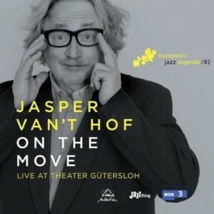 Hof: On The Move - Van't Hof