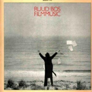Filmmusic - Ruud Bos