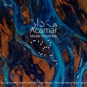 Acamar - Madar Ensemble