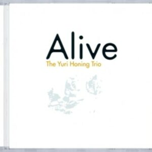 Alive - Yuri Trio Honing