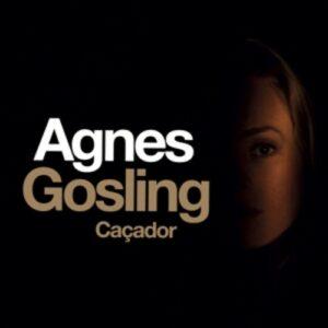Cacador - Agnes Gosling