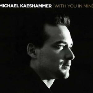 With You In Mind - Michael Kaeshammer