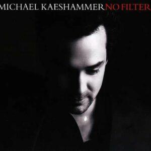 No Filter - Michael Kaeshammer