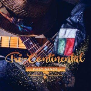 Dusk Dance - Tri-Continental