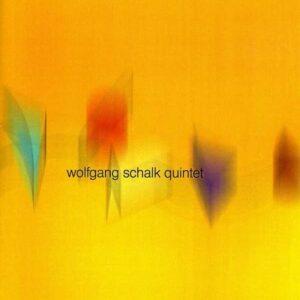 Be Hop Hip Bop - Wolfgang Schalk