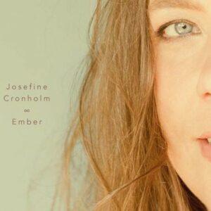 Ember (Vinyl) - Josefine Cronholm