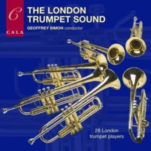 The London Trumpet Sound