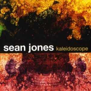 Kaleidoscope - Sean Jones